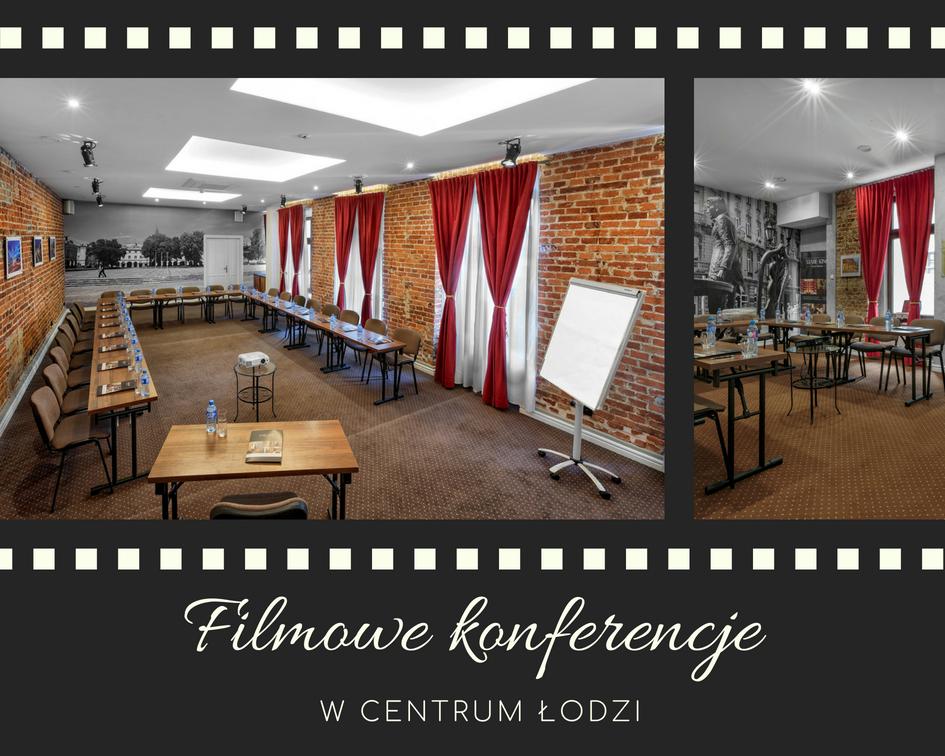 hotel lwówek wielkopolski