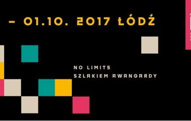 Light Move Festival 2017 w Łodzi!