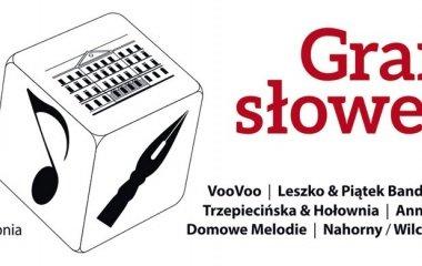 Koncerty w ramach Geyer Music Factory w Łodzi!