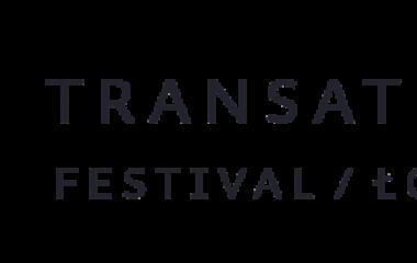 Transatlantyk Festival w Łodzi!
