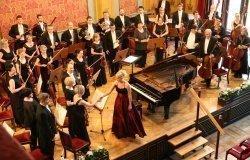 Toruń Symphony Orchestra