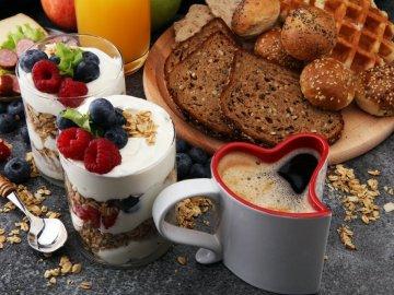 Cena dnia - ze śniadaniem