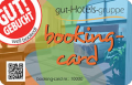 booking-card der gut-Hotels