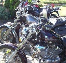 Motorrad-02.jpg