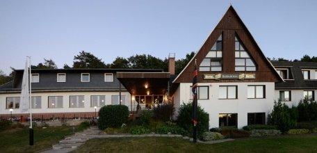Hotelbilder/HausAussen-14-1350.jpg