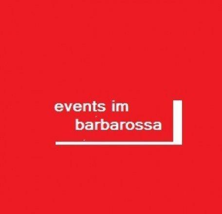 Logos_u_/events-barbarossa-06.jpg