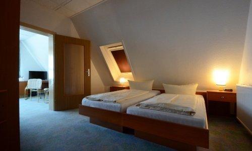 Zimmer/FamZi-01-2500.jpg