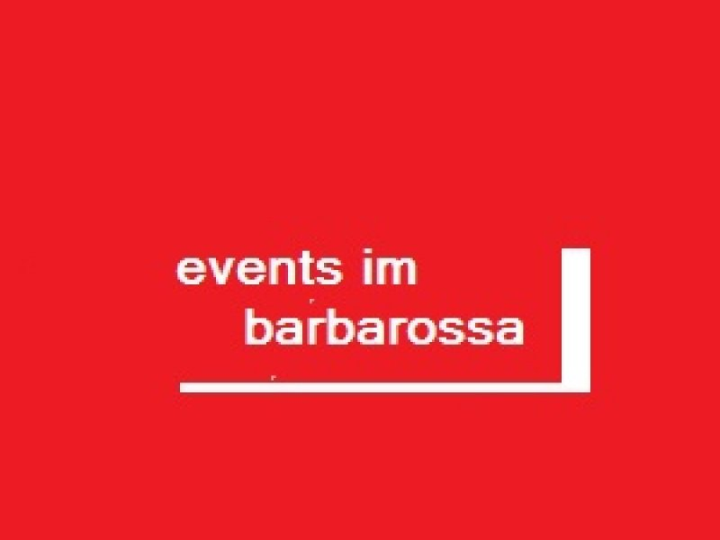 http://u.profitroom.pl/2016.hotel-barbarossa-kelbra.de/thumb/800x600/uploads/Logos_u_/events-barbarossa-06.jpg