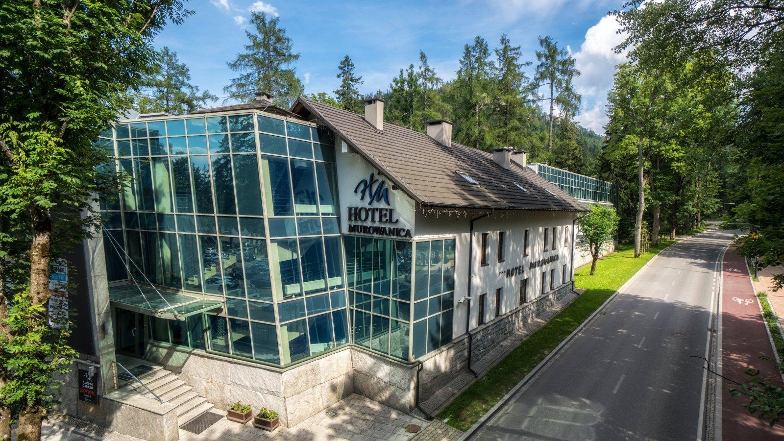 Hotel_Murowanica_062018_5copy.jpg