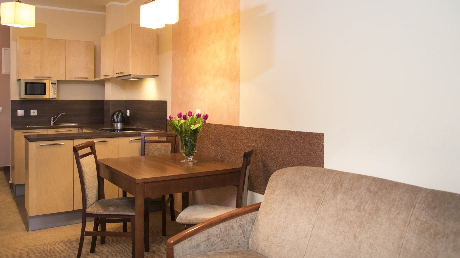 murowanica-apartament.jpg
