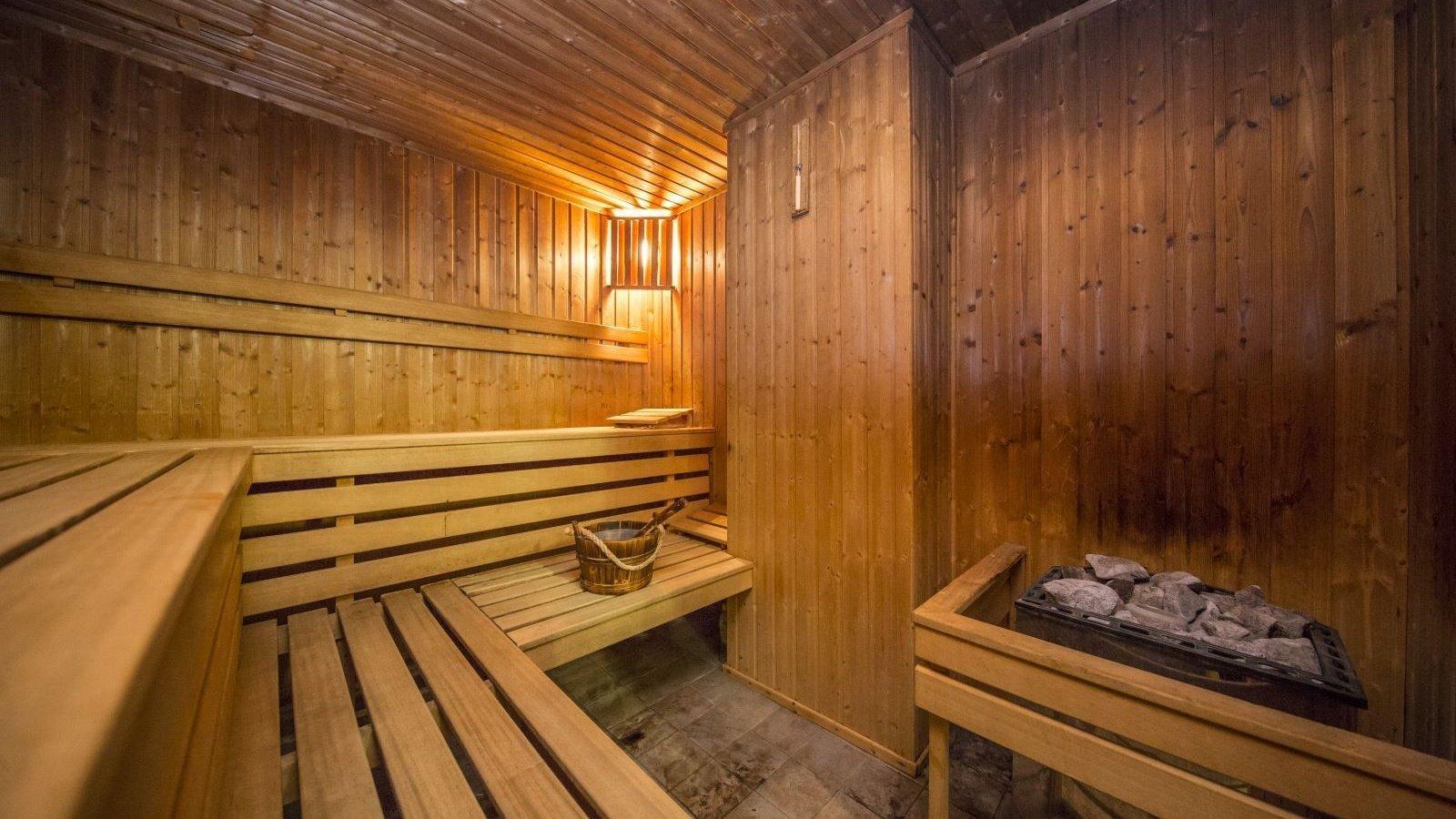 murowanica-sauna1.jpg