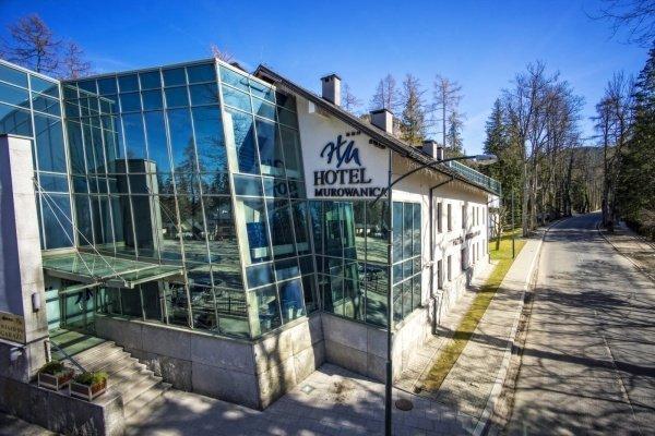 murowanica-hotel.jpg