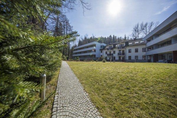 murowanica-hotel2.jpg