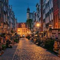 Karta Turysty - Twój sposób na Trójmiasto