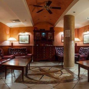 Klub Cygarowy Havana