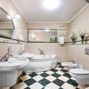 Apartamenty/Hotel-Europa-Lublin002_1.jpg