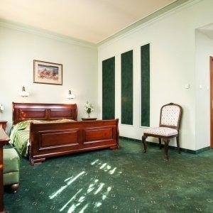 Apartamenty/Hotel-Europa-Lublin003_1.jpg