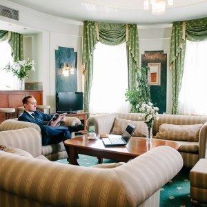 Apartamenty/Hotel-Europa-Lublin006.jpg