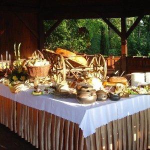 Catering/Hotel-Europa-Lublin001.jpg