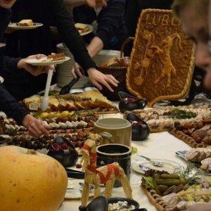 Catering/Hotel-Europa-Lublin003.jpg