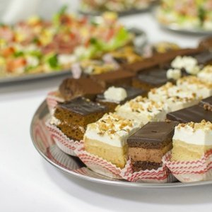 Catering/Hotel-Europa-Lublin004.jpg