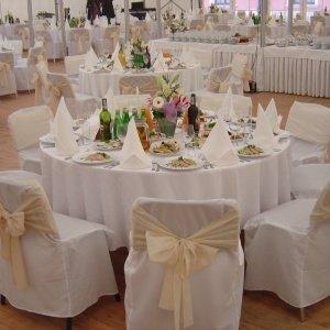Catering/Hotel-Europa-Lublin007.jpg