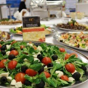 Catering/Hotel-Europa-Lublin009.jpg