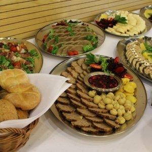 Catering/Hotel-Europa-Lublin014.jpg