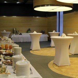 Catering/Hotel-Europa-Lublin015.jpg