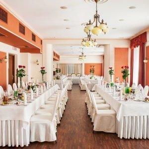 Przyjecia_okolicznosciowe/Hotel-Europa-Lublin003.jpg