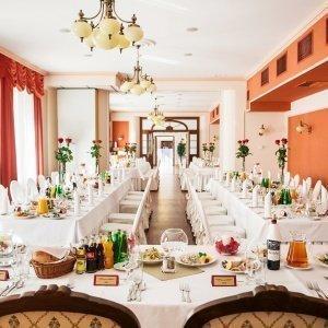 Przyjecia_okolicznosciowe/Hotel-Europa-Lublin005.jpg