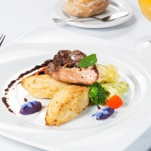 Restauracja/Hotel-Europa-Lublin001.jpg
