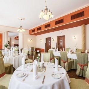 Restauracja/Hotel-Europa-Lublin008.jpg