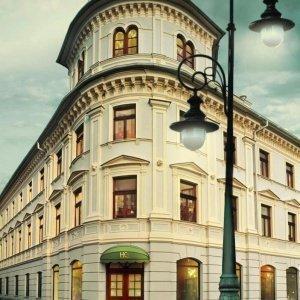 hotel/Hotel-Europa-Lublin004.jpg