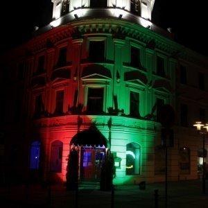 hotel/Hotel-Europa-Lublin006.jpg