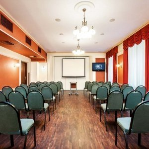 konferencje/SalaA1.jpg