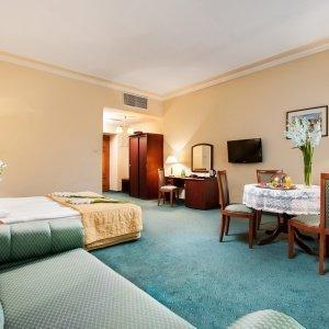 pokoje/Hotel-Europa-Lublin001.jpg