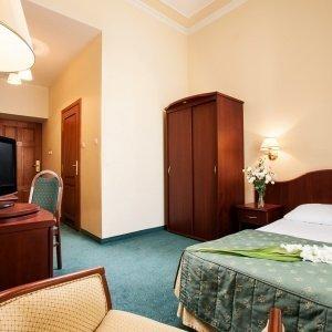 pokoje/Hotel-Europa-Lublin004.jpg