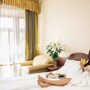 pokoje/Hotel-Europa-Lublin006.jpg