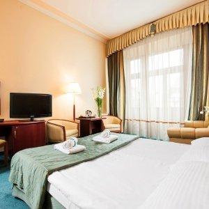 pokoje/Hotel-Europa-Lublin008.jpg