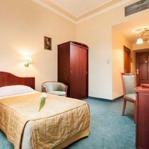 pokoje/Hotel-Europa-Lublin013.jpg