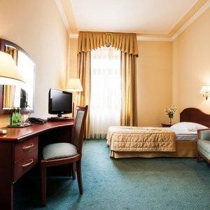 pokoje/Hotel-Europa-Lublin014.jpg