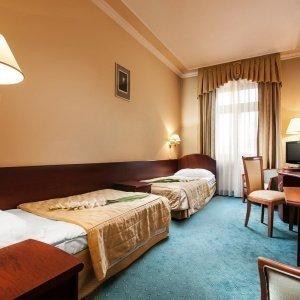 pokoje/Hotel-Europa-Lublin015.jpg
