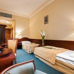 pokoje/Hotel-Europa-Lublin016.jpg