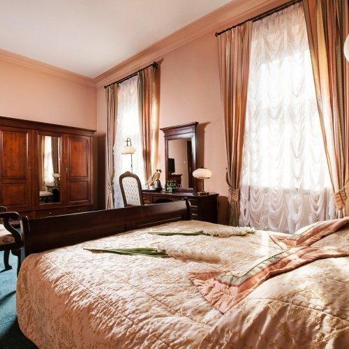Apartamenty/Hotel-Europa-Lublin001_1.jpg
