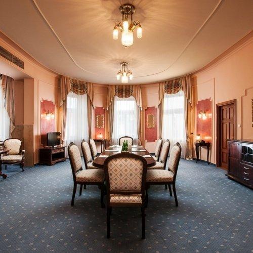 Apartamenty/Hotel-Europa-Lublin004_1.jpg