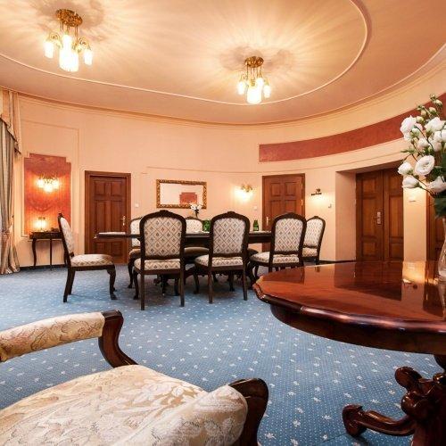 Apartamenty/Hotel-Europa-Lublin005.jpg
