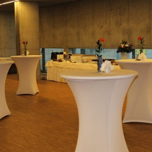 Catering/Hotel-Europa-Lublin002.jpg