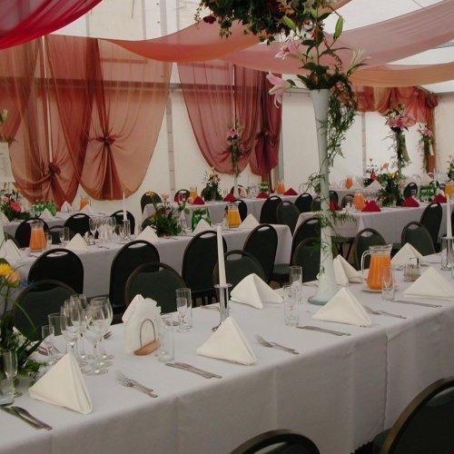 Catering/Hotel-Europa-Lublin008.jpg
