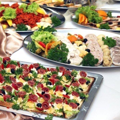 Catering/Hotel-Europa-Lublin012.jpg